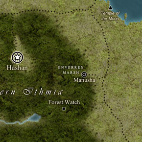 Enverren-map.png