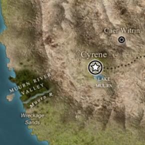 Cyrene-map.png