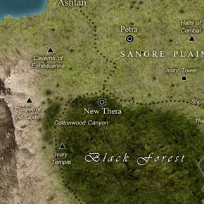 Newthera-map.png