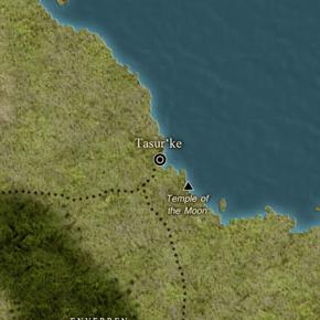 Tasurke-map.png