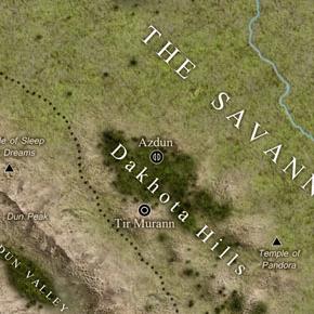 Azdun-map.png