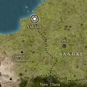 Ashtan-map.png