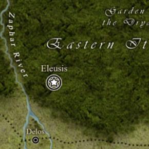 Eleusis-map.png
