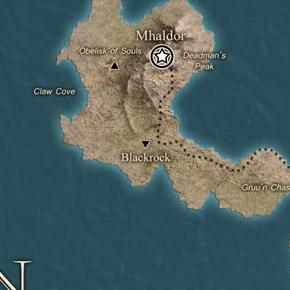 Blackrock-map.png