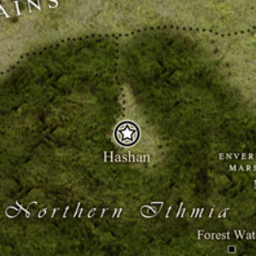 Hashan-map.png
